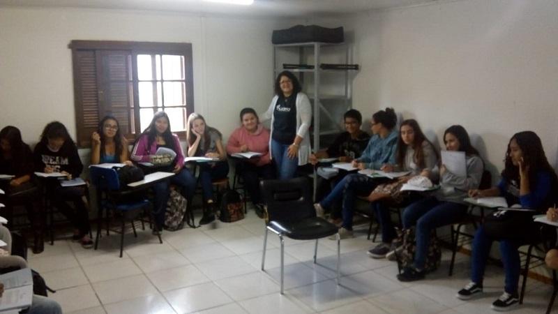 Muito além da segurança: conheça a iniciativa do NCC Belém para desenvolver a região de Belém Novo, em Porto Alegre (RS)
